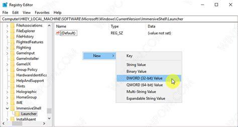membuat vpn di windows 10 cara membuat action center tetap terbuka di windows 10