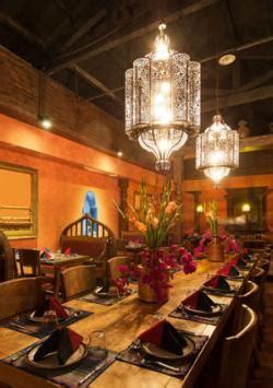 D 233 Cor Ideas For Indian Restaurants Lovetoknow Moroccan Interior Design Ideas
