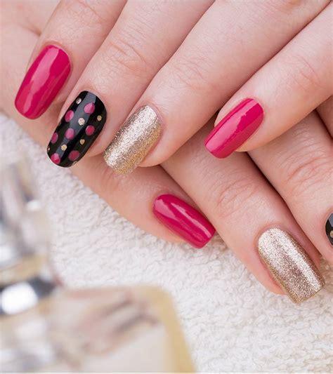 design your nails online free plastic bag method nail art nail art ideas
