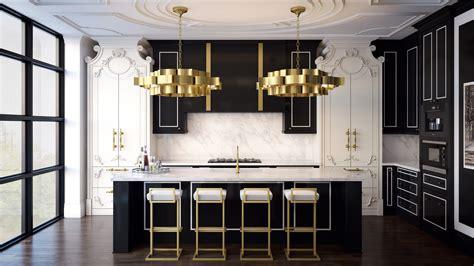 neff kitchen cabinets marvelous neff kitchen cabinets j62 in wow home design
