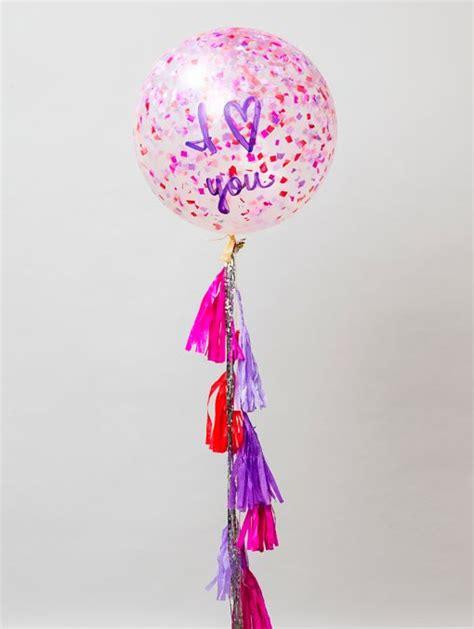 imagenes de regalo con globos deamor quot uno est 225 enamorado cuando se da cuenta de que otra