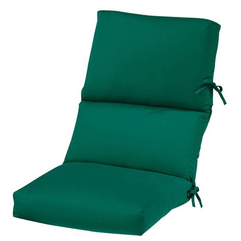 Cushion For Patio Chairs Outdoor Dining Chair Cushions Outdoor Chair Cushions Outdoor Cushions Patio Furniture