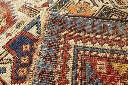 How To Identify Antique Rugs Lovetoknow Identifying Rugs