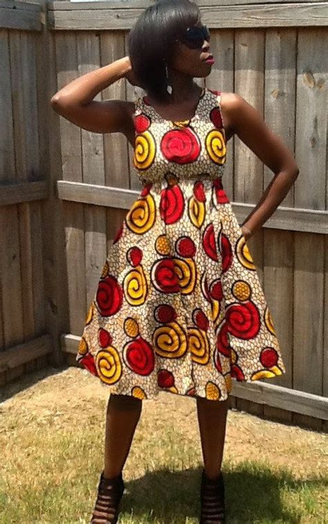african martenity fashion prints 39 best images about pregnant fashion on pinterest