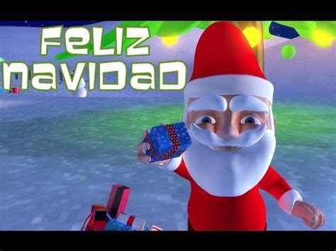 feliz navidad you tube children christmas plays sub www thetineytots like www thetineytots title feliz navidad