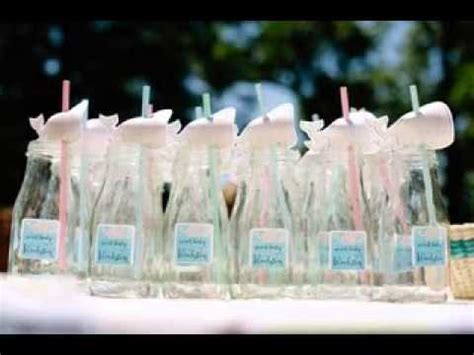 Where Is The Sea Of Showers by The Sea Baby Shower Ideas