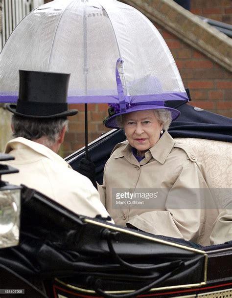 queen elizabeth the second 32510 best images about queen elizabeth ii on pinterest