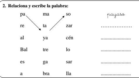 planeaciones y actividades de primaria fichas de lectura eficaz ejercicios de comprensi 243 n