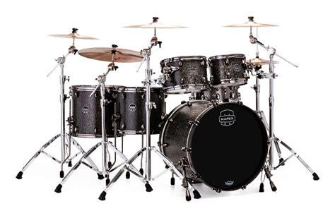 mapex saturn series drums mapex drums saturn v