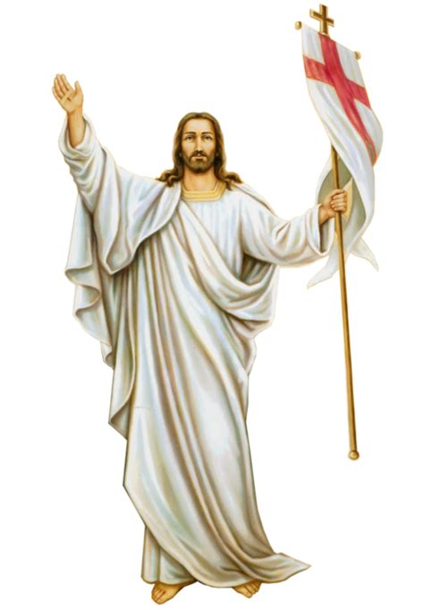 imagenes de jesucristo png jesus by joeatta78 on deviantart