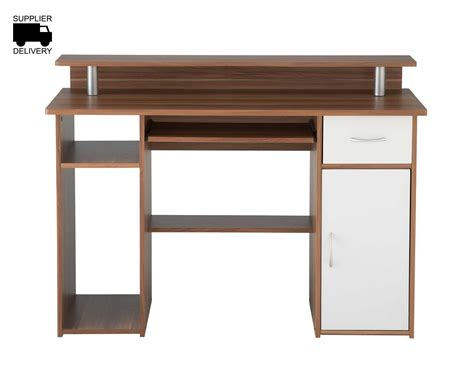 Ryman Desk by Buy Desks In A Range Of Styles Home Needs That