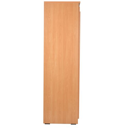 Five Door Wardrobe by Five Door Wardrobe By Style Spa By Style Spa Modern Furniture Pepperfry Product