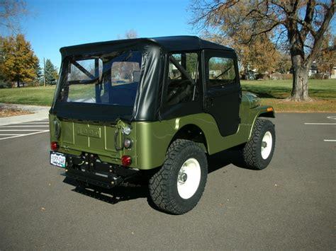1965 jeep cj5 value 1971 jeep cj5 pictures cargurus