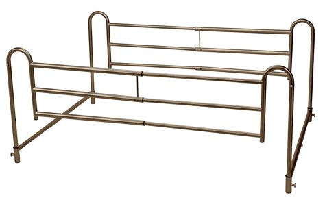 safety bed rails for bed safety bed rails image of safety bed rails 1 fgp558c0