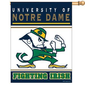 christmas gifts for notre dame fans 113 best images about great gifts for irish fans on pinterest