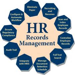 Records Management Policy Template by Records Management Policy Template Hhs Policy For Records