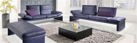 Mobel Sofa