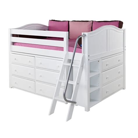 bed bath and beyond rookwood bed bath and beyond rookwood xl storage bed 28 images