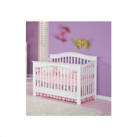 Crib Mattress Support Frame Pin By Janae On Baby Furniture Pinterest