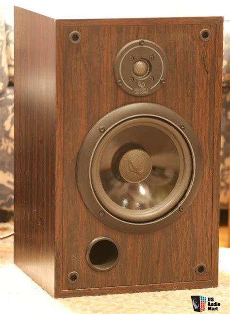 infinity sm82 infinity sm 82 speakers photo 461781 us audio mart