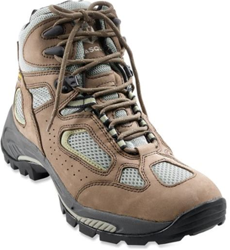 hiking boots rei vasque tex xcr hiking boots s at rei