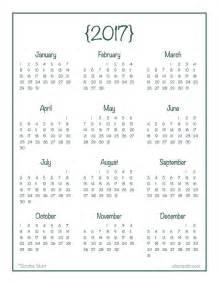 best 25 at a glance calendar ideas on pinterest at a