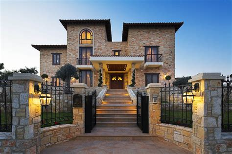 sterling magnolia � luxury house for sale in souni