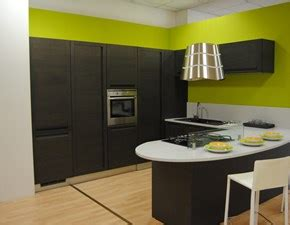outlet mobili emilia romagna outlet cucine emilia romagna idee di design per la casa