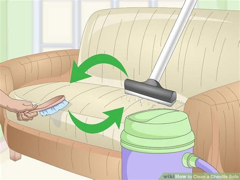 how to clean a chenille sofa how to clean a chenille sofa brokeasshome com