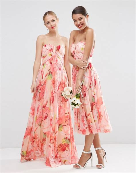 Dress Anabel 563 126 best the un bridesmaid images on bridesmade dresses bridesmaid a line dresses