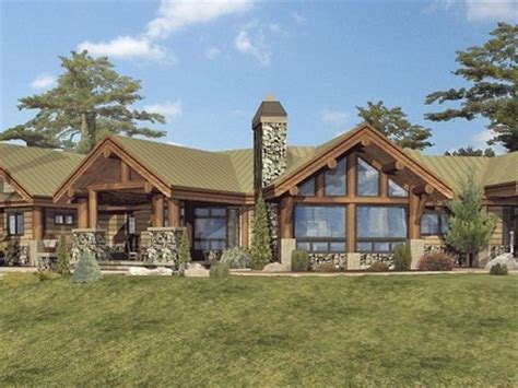 large one story log home floor plans single story log home small cabins tiny houses small log house floor plans log