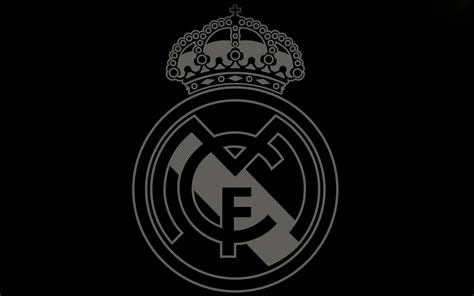 hd wallpapers for iphone 5 real madrid real madrid logo wallpapers 2017 hd wallpaper cave