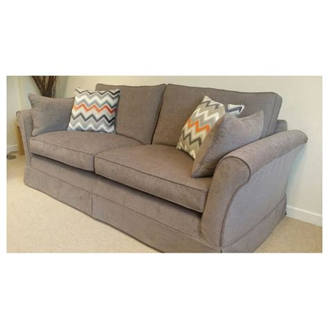 loose cover sofas norfolk large 4 seater sofa long eaton upholstery by home