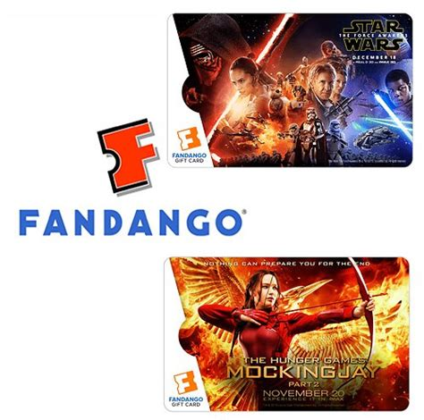Buy Movie Tickets Fandango Gift Card - free movie ticket with gift card purchase fandango com