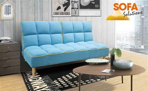 sb furniture sofa bed reversadermcream