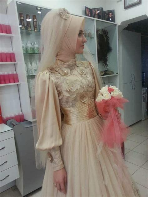 Model Baju Mini Dress Terkini Dan Murah Jkt Sakuramatt gaun pengantin 2014 baju muslimah cakepins gaun