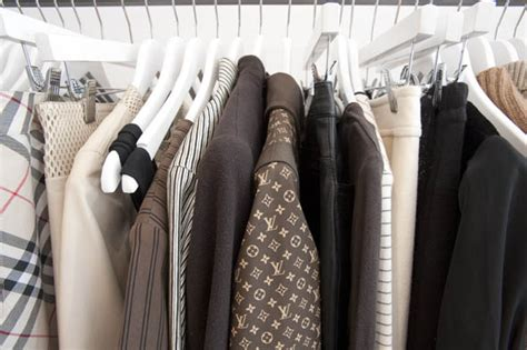 designer clothes the top 10 cheap designer clothing stores in toronto