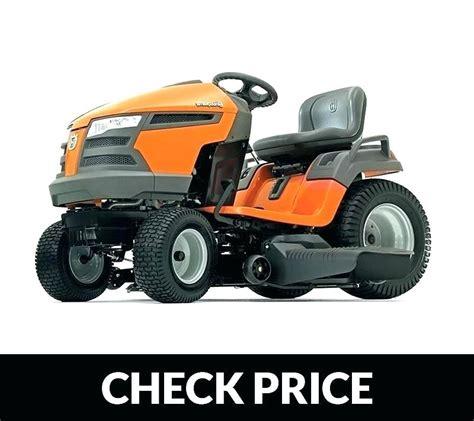 lawn mowers on sale riding lawn mower clearance sale whywewantyoutoberich info