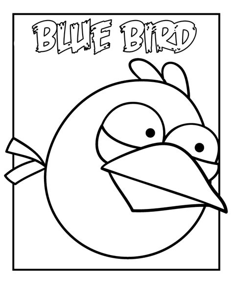 angry birds coloring pages free printable coloring pages cool coloring pages