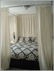 Hanging Curtains From Ceiling Hanging Curtains From Ceiling Track Page Home Design Ideas Galleries Home Design