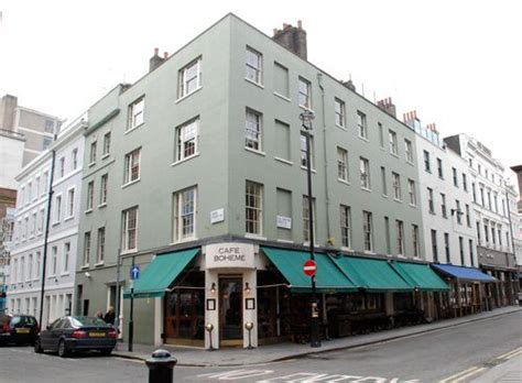 soho house london london hotels and soho house london on pinterest
