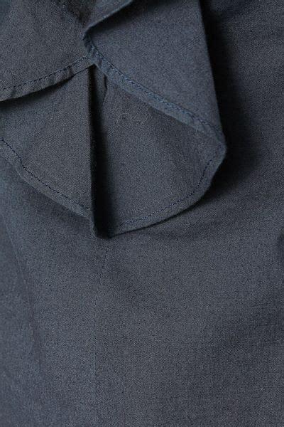 Ririanti Batik Layer Mini Dress antik batik pencil dress in gray lyst