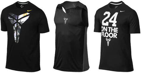 Tshirt Baju Nike Elite nike 9 elite gold clothing shirts sportfits