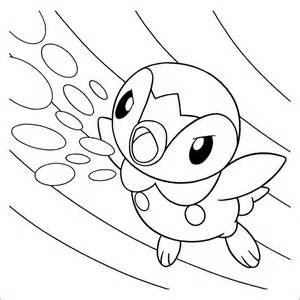 Printable Color Pages Pokemon Coloring Pages 30 Free Printable Jpg Pdf by Printable Color Pages