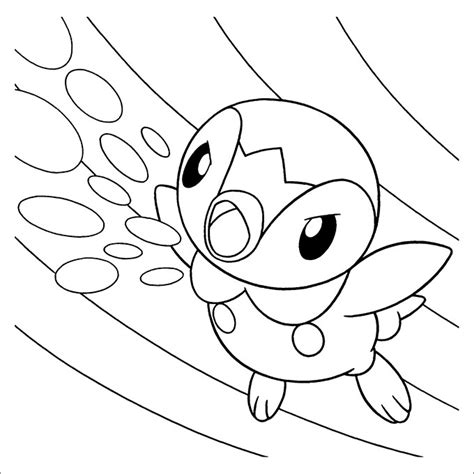 Pokemon Coloring Pages 30 Free Printable Jpg Pdf Printable Pages For Coloring