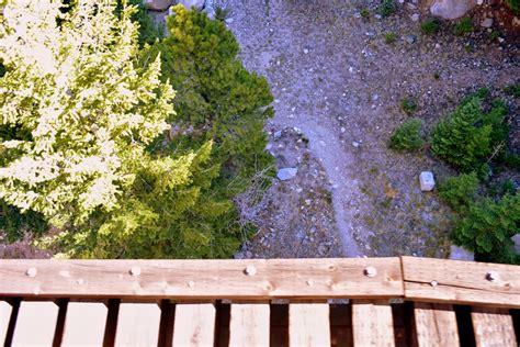 mille fiori favoriti a bit mille fiori favoriti the georgetown loop railroad