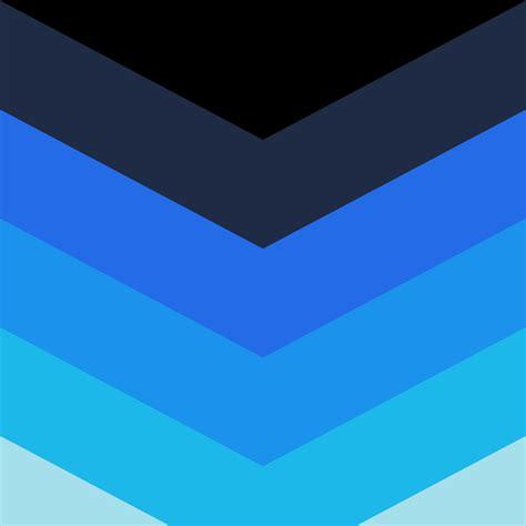 official mkbhd wallpapers  iphone ipad desktop vol