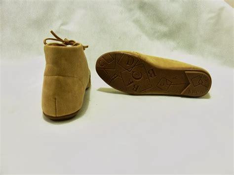 Sepatu Karet Forbelli Semi Sneakers sporty flat sneaker sepatu grosir sandal isrin isran dan