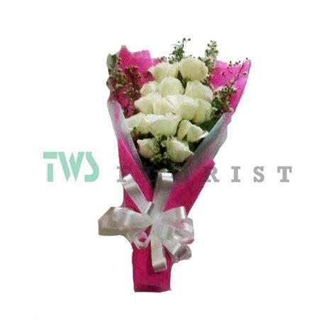 Bunga Handbouquet 16 bqt 01 toko bunga jakarta toko bunga tws florist