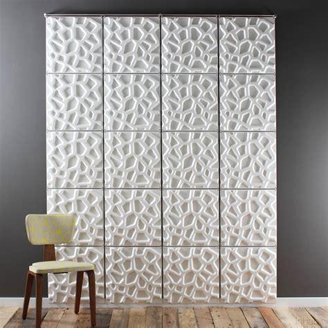 3d wall panel modern furnishings 3d wall panels dimensional walls